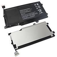 RETRO Hp Envy 14-k000, m6-k000, PX03XL Notebook Bataryasý