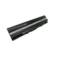 RETRO Asus Eee Pc 1201, 1201HA, UL20, A32-UL20 Notebook Bataryasý