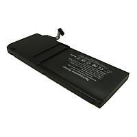 RETRO Apple A1322 MacBook Pro 13-inch Unibody Notebook Bataryasý