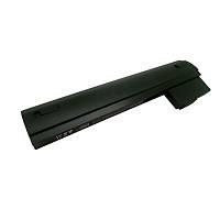RETRO Hp Mini 110-3500, ED06DF, XQ505AA Notebook Bataryasý - Siyah