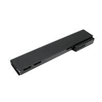RETRO Hp ProBook 6560b, EliteBook 8560p, QK642AA Notebook Bataryasý - 6 Cell