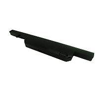 RETRO Exper C4500, C4500BAT-6, 6-87-C480S-4P4 Notebook Bataryasý