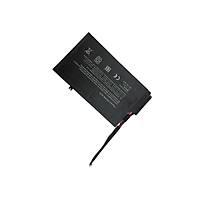 RETRO Hp Envy 4-1000, EL04XL Notebook Bataryasý
