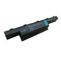 RETRO Acer Aspire 5741G, Packard Bell EasyNote TM85 Notebook Bataryasý - 9 Cell