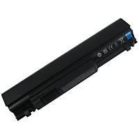 RETRO Dell Studio XPS 1340 Notebook Bataryasý