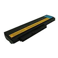 RETRO Lenovo ThinkPad X230, X230i Notebook Bataryasý - 6 Cell
