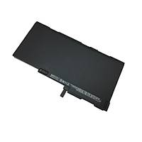 RETRO Hp EliteBook 840 G1, CM03XL, E7U24AA Notebook Bataryasý