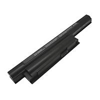 RETRO Sony Vaio VGP-BPS22, VGP-BPS22A Notebook Bataryasý - 6 Cell