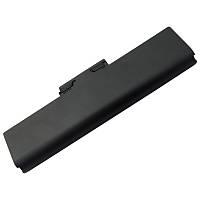 RETRO Sony Vaio VGP-BPS13, VGP-BPS21 Notebook Bataryasý - Siyah - 6 Cell
