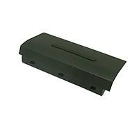 RETRO Asus ROG G75Vw, G75Vx, A42-G75 Notebook Bataryasý