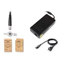 RETRO Dell 330W Pinli Uç Notebook Adaptör RNA-DL13