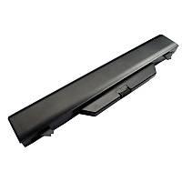 RETRO Hp ProBook 4510s, 4515s, NZ375AA Notebook Bataryasý - 6 Cell