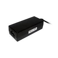 RETRO Hp Compaq 45W Pinli Uç Notebook Adaptör RNA-HC15