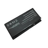 RETRO MSI GT60, GT70, GX60, GX70, BTY-M6D Notebook Bataryasý
