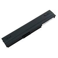 RETRO Asus U1E, U1F, U3S, N10E, N10J, A32-U1 Notebook Bataryasý