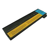 RETRO Lenovo ThinkPad T440, T440s Dýþ Notebook Bataryasý