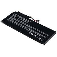 RETRO Samsung SF310, SF510, AA-PN3NC6F Notebook Bataryasý