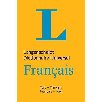 Langenscheidt S Fransýzca Sözlük Altýn Kitaplar