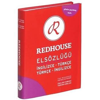 Redhouse Elsözlüðü