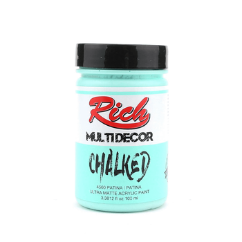 Rich Multidecor Chalked Patina 4560 100 ml