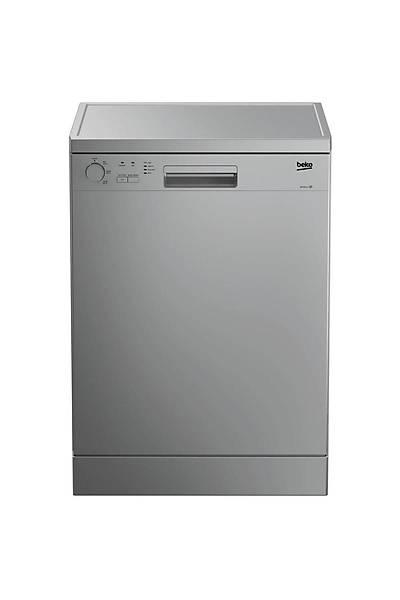 Beko BM 4014 I A+ 4 Programlý Bulaþýk Makinesi Beyaz