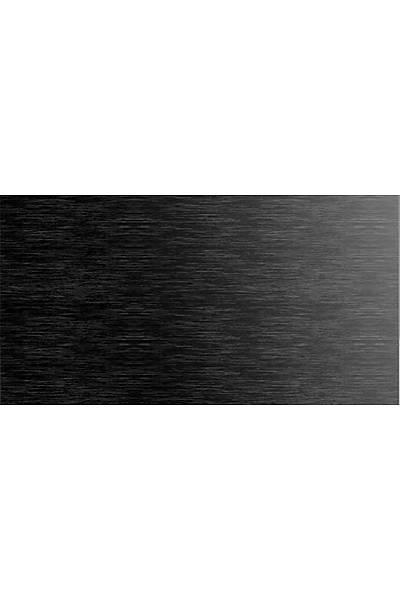 Beko 970470 MS NoFrost Buzdolabý
