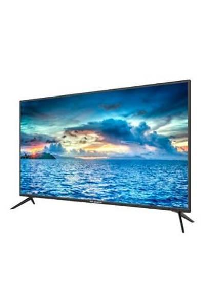 Skytech 5040-4K Smart Led Tv