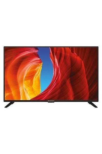 Skytech 4350B Smart Led Tv