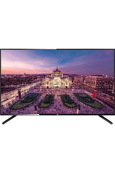 Beko B40-L  5745 4b Led Tv