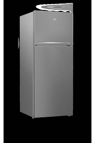 Beko 970430 MI No Frost Buzdolabý