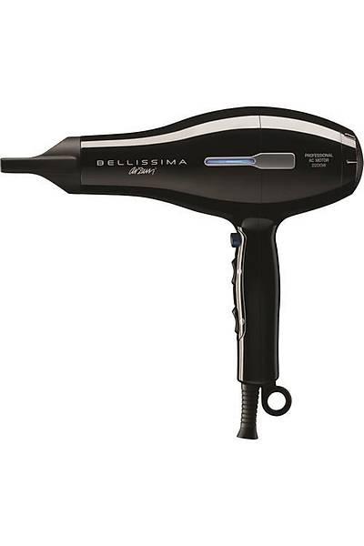 Arzum AR5004 Bellisima Profesyonel Saç Kurutma Makinesi