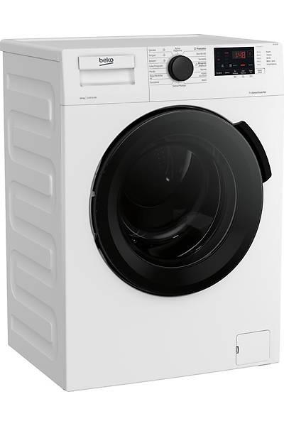 Beko CM 10120 Çamaþýr Makinesi