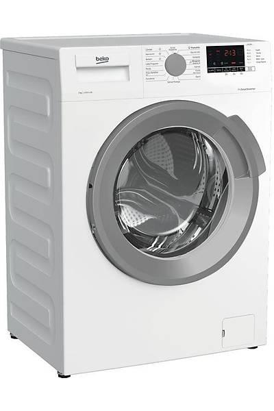 Beko CM 7100 7 Kg 1000 Devir Çamaþýr Makinesi