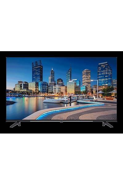 Beko B40 A 670 A SMART LED TV