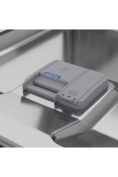 Beko BM 4044 4 Programlý Bulaþýk Makinesi