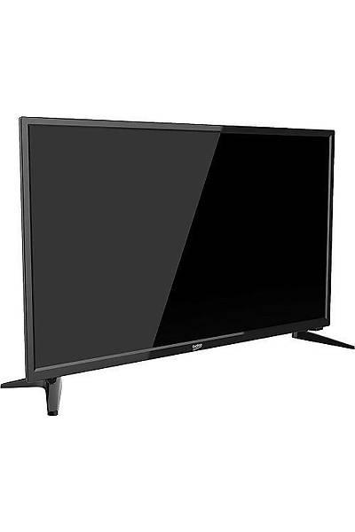 Beko B32-L  5845 4B Led Tv