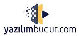 Yazýlým Budur- Yazýlýma Dair Herþey - Windows 10 Pro