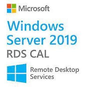 Windows Server 2019 Datacenter Oem Lisans Anahtarý 32&64 Bit Key