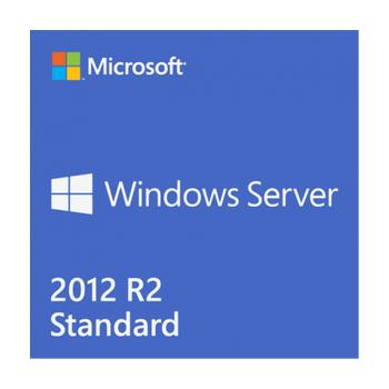 Windows Server 2012 R2 Standard Oem Lisans Anahtarý 32&64 Bit Key