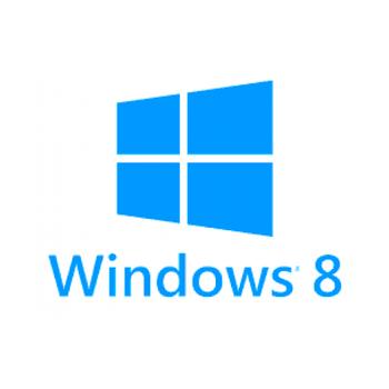 Windows 8 PRO Dijital Lisans 32&64 Bit Key BÝREYSEL KURUMSAL