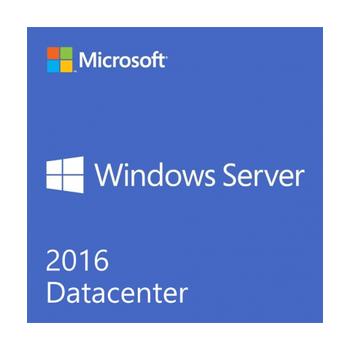 Server 2016 Datacenter Dijital Lisans BÝREYSEL KURUMSAL