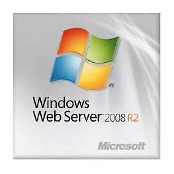 Windows server 2008 r2 Standart Oem Lisans Anahtarý 32&64 Bit Key