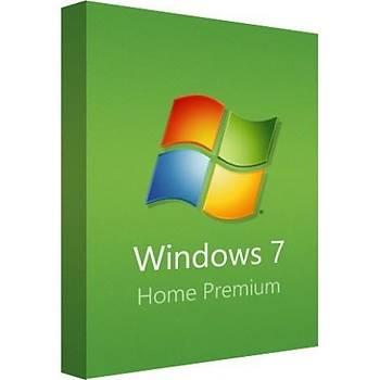 Windows 7 Home Premium Dijital Lisans 32&64 Bit Key BÝREYSEL KURUMSAL