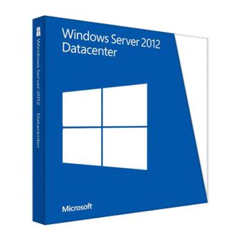Windows Server 2012 Data Center BÝREYSEL KURUMSAL DÝJÝTAL LÝSANS
