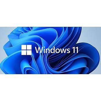 Windows 11 EDUCATÝON Dijital Lisans 32&64 Bit  Key