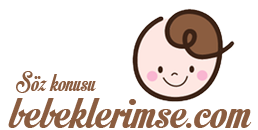 bebeklerimse.com
