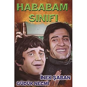 Hababam Sýnýf Retro Ahþap Poster 30x20