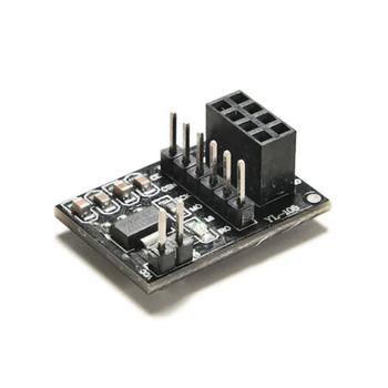 Arduino NRF24L01 Adaptör Modülü 3.3V