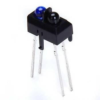 Arduino TCRT5000 Kýzýlötesi Sensör