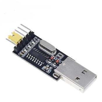 USB 2.0 To RS232 TTL Çevirici CH340G